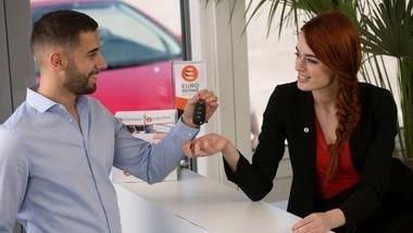 Assistance i gwarancja Citroën